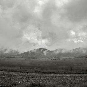 Родопски планини