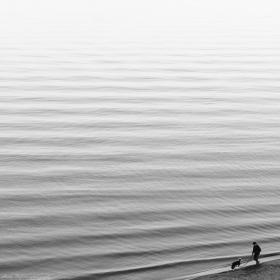 By The Sea - Морска история -