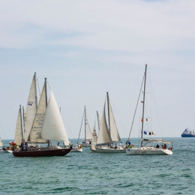 Varna Channel Cup 2016