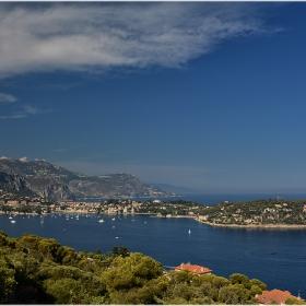 Средиземноморско