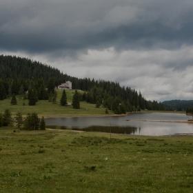 Хайдушки поляни - 2