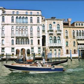 Венеция - 11