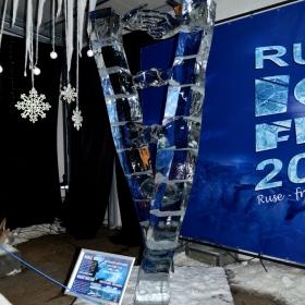 Ruse Ice Fest 2016