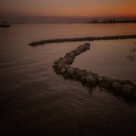 Русалките на Taranto