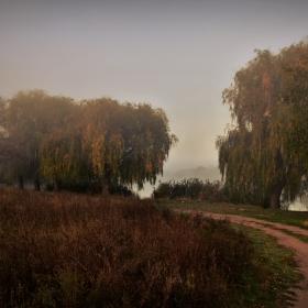 Любимата есен