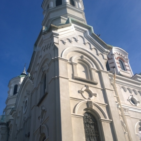Св.Николай Чудотворец,Ст.Загора