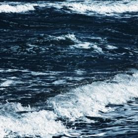 Midnight Waves