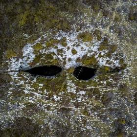 Пещера Проходна от друг ъгъл