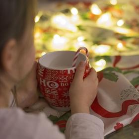Поглед към идващите празници
