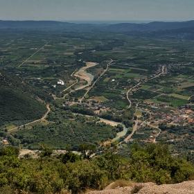 Долината на Acheron