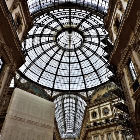 Из Милано - 2