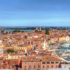 Венеция - 06