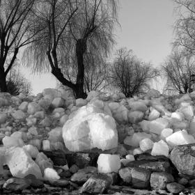 Чангчунска зима