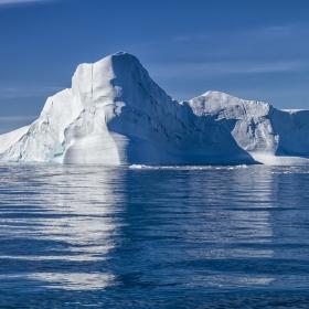 Още от Гренландия