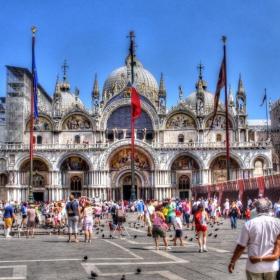 Венеция - 02