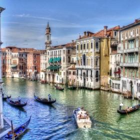 Венеция - 03