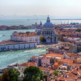 Венеция - 04