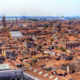 Венеция - 05