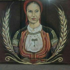 Да запазим българския дух!