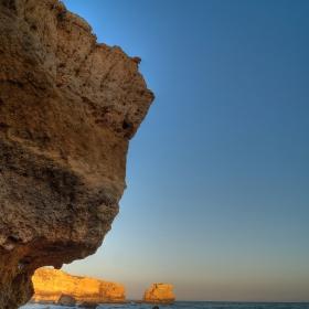 Португалски плаж.