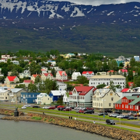 Icelandish 2...
