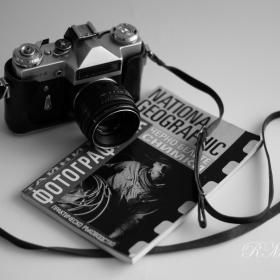 Старата камера