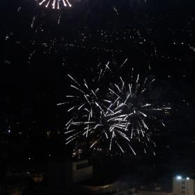 Честване на Ботев във Враца
