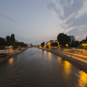 Река Нишава