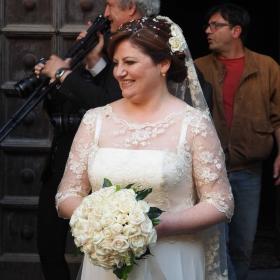 Случайна сватба в Неапол