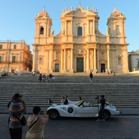 Сицилианска сватба