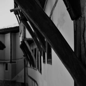 Старинен Пловдив