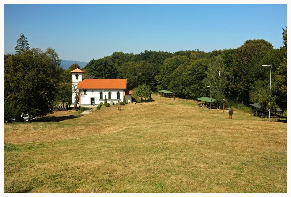 Шишмановски-манастир