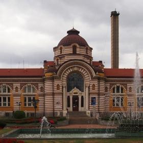 Регионален исторически музей - София 3