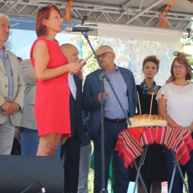 14 Национален събор на русофилите в България