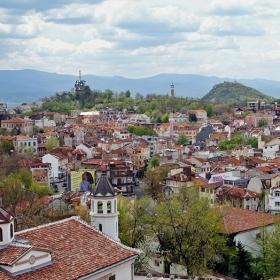 Пловдив 2