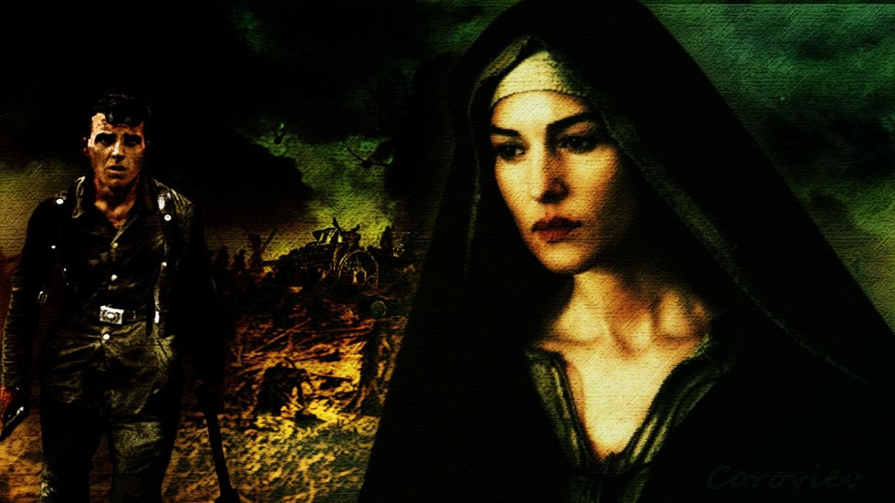Lady in Black по Uriah Heep