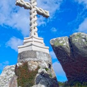 Sintra - Cruz Alta