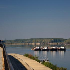 Дунавски рейд