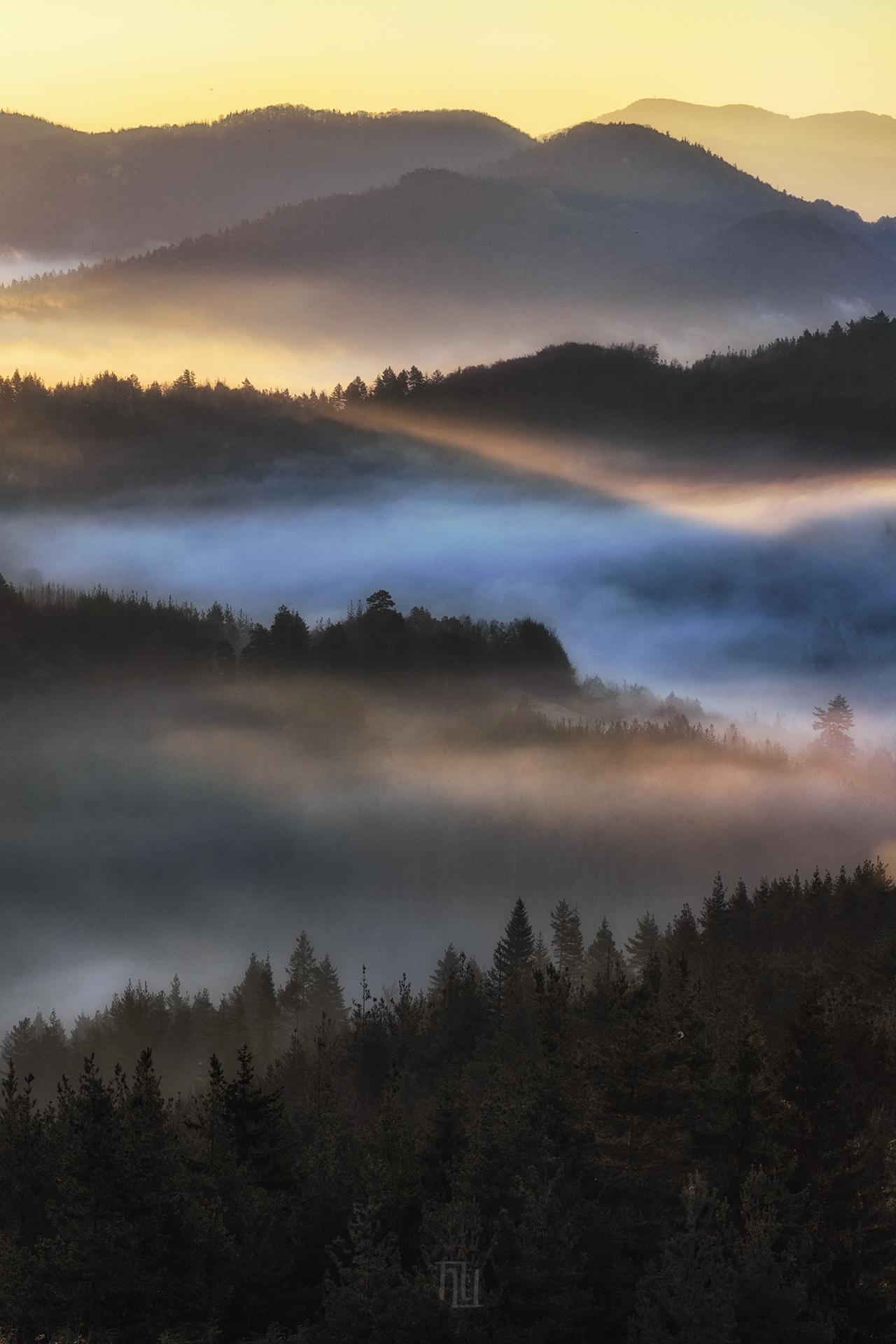 Вълшебната планина