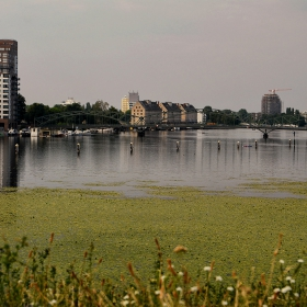 Havel River
