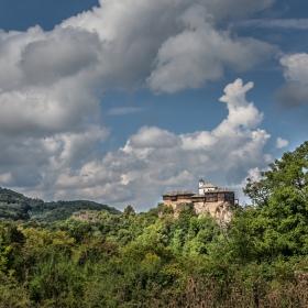 Гложенският манастир !