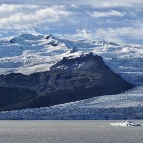 Iceland - N