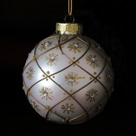 Честита Коледа!!!