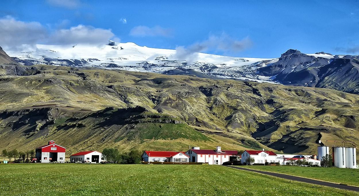 Исландско .....