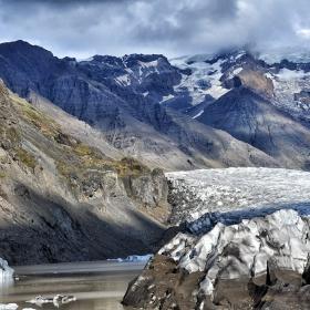 Исландски ........