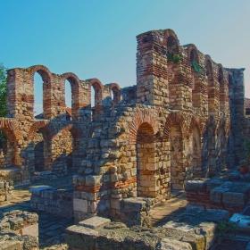 Старата Митрополия