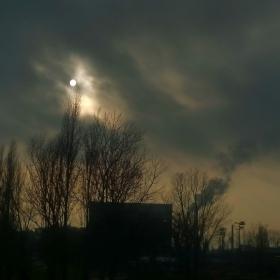 Когато слънцето стане бяло джудже...