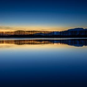 Залез над Копринка