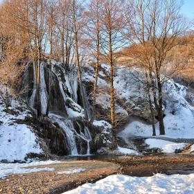 Бигарски водопад