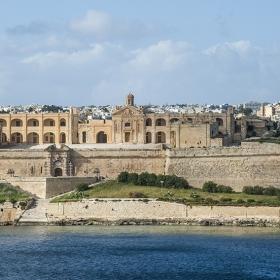 Малтийско